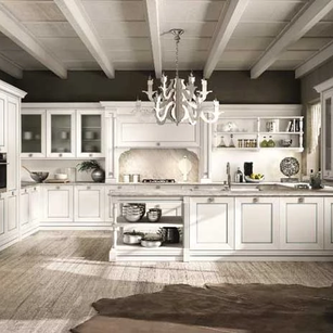 Mutfak ve Banyo5.webp