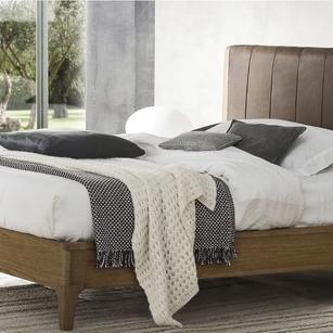 Yatak Odaları3.webp