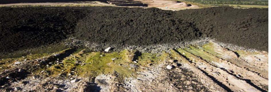 izmit su aş düzenli çamur depolama.PNG