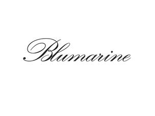Blumarine.png