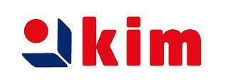 kim logo.jpg