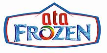 Atafrozen Logo.png