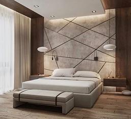Yatak Odaları16.webp