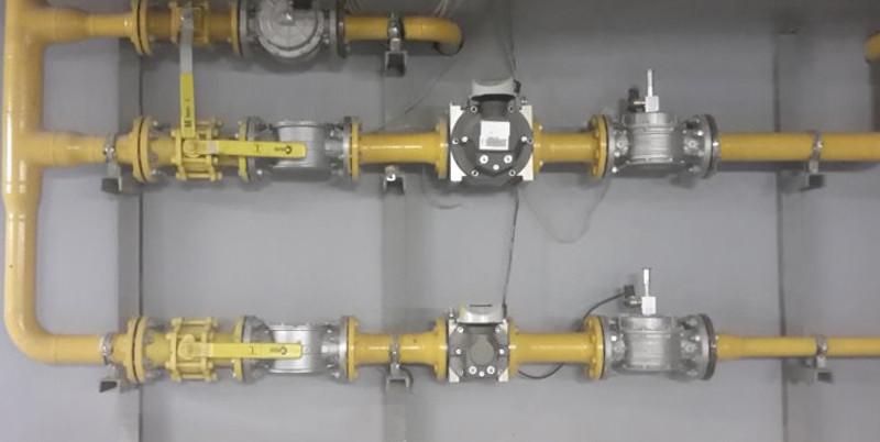 doğalgaz-tesisatı.jpg