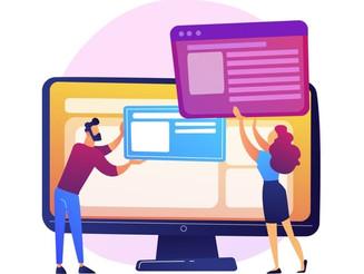 Web Tasarım Ama Nasıl Bir Web Tasarım?