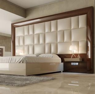 Yatak Odaları15.webp