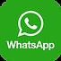 whatsapp-iletişim.png