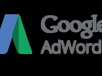 Google Adwords Reklamları Artık Sağda Yok