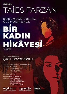 birkadınhikayesi_Yeni_afiş.jpeg