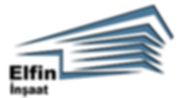elfin_logo.png