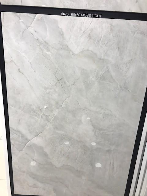 granit çeşitlerimiz 1 (13).JPG