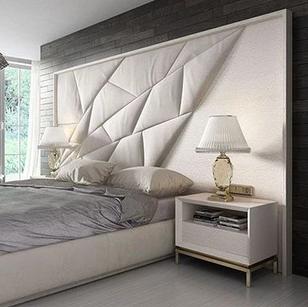 Yatak Odaları5.webp