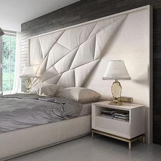 Yatak Odaları >>