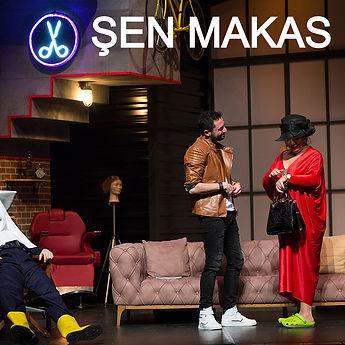 şen makas_edited.jpg