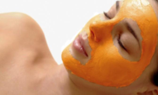 Pumpkin Peel (Balkabağı Peeling).jpg
