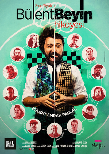 RENKLİ_bülentbeyinhikayesi.png