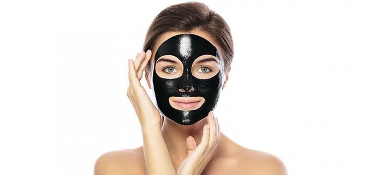 Karbon Maske.jpg