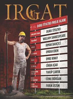 IRGAT1.png
