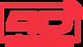 4d_muh_logo_onay-1.png