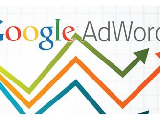 Adwords Hesap Erişim Düzeyleri Değişiyor