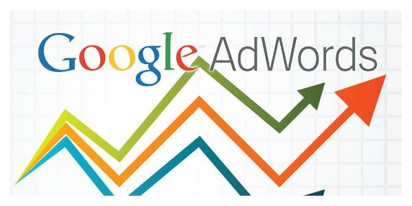 google_adwords_hesap_uzmanı