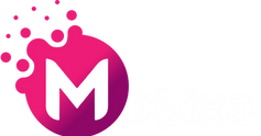 Game_Sol_Üst_Logo_transparent_backroun