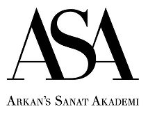 ASA_Logo-03.jpg