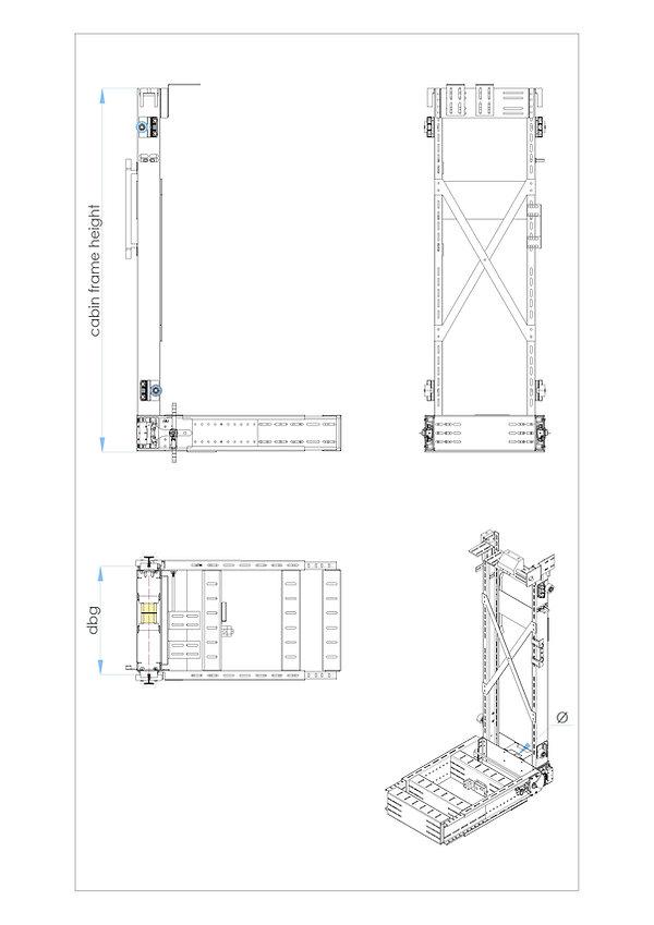 cabin frame L type 2.1.jpg