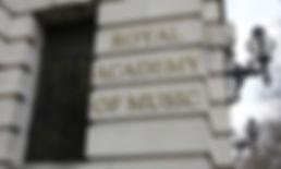 Royal-Academy-of-Music-ex-001.jpg