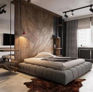 Yatak Odaları14.webp