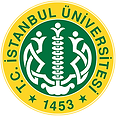 Istanbul_Universitesi.png