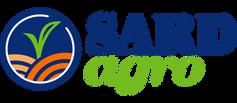 SardAgro Logo.png