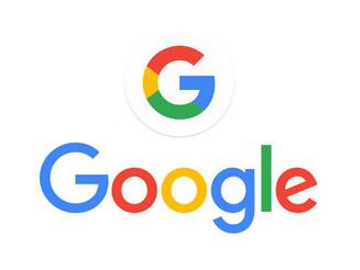 Google, Arama ve Haritalar'da mekan yoğunluklarını gerçek zamanlı olarak göstermeye başladı.