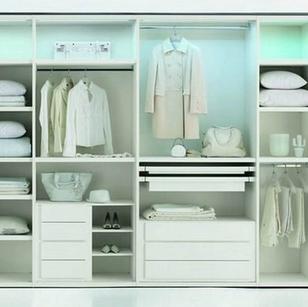 Giyinme Odaları5.webp