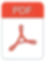 Ekran Resmi 2019-12-13 17.14.04.png