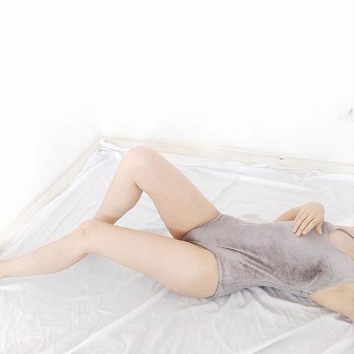 Body Cher