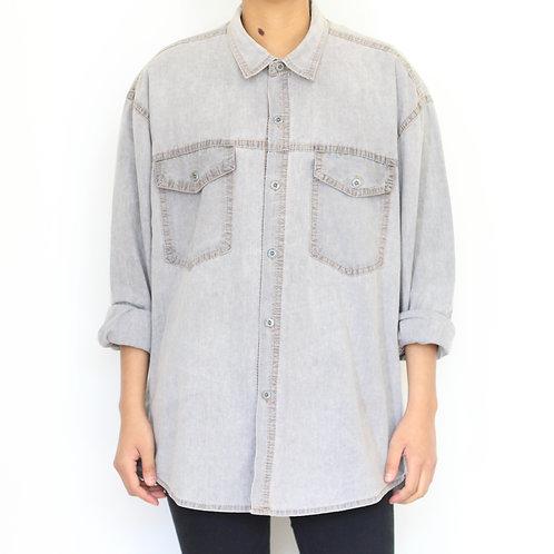 Camisa Otho