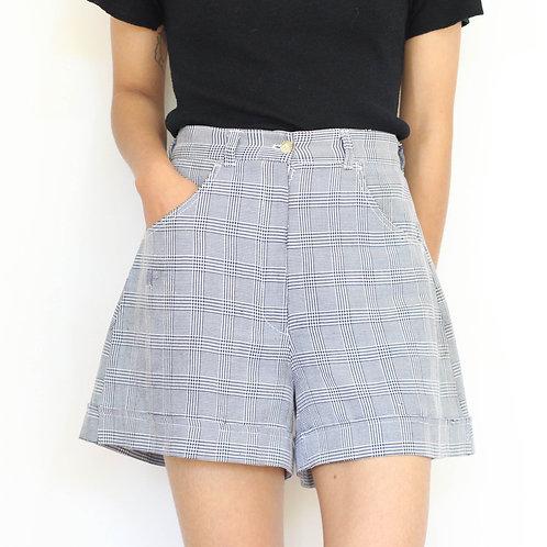 Shorts Celo