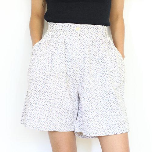 Shorts Macella