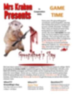 Kraken Groundhog's Slay Flyer.jpg