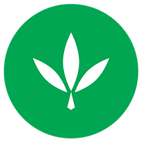 weedproicon512.png