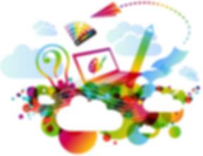graphicdesign2.jpg