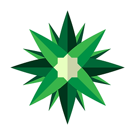 icon_cannabisguide512x512.png