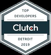 Developers_Detroit_2019-1.png