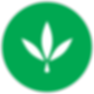 weedproicon.png