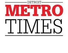 metrotimes.jpeg