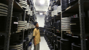 Archives and Realities - Indonesia Today