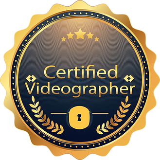 certified videographer badge.png
