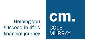 CM_Logo Full 180px 1.jpg