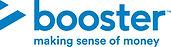 Booster Logo Small.jpg